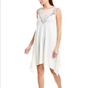 NWT Profile by Gottex Shalimar cover up dress